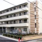 株式会社リリカ 住宅型有料老人ホーム スマイルコート茨木紫明園